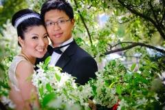 wedding_h_01