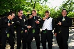 wedding_h_18