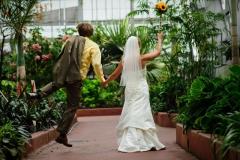 wedding_h_20