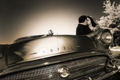 wedding_h_14