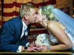 wedding_h_06
