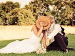 wedding_h_12