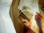 wedding_h_17