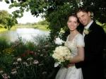 wedding_h_22