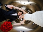 wedding_h_23