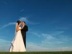 wedding_h_25