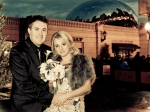 wedding_h_30