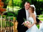 wedding_h_35