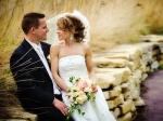 wedding_h_38
