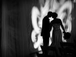 wedding_h_39
