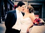 wedding_h_45