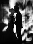wedding_v_05
