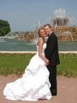 wedding_v_11