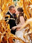 wedding_v_13