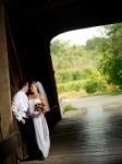 wedding_v_15