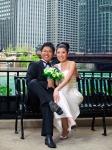 wedding_v_21