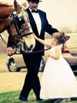 wedding_v_22