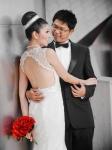 wedding_v_23