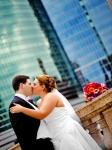 wedding_v_25