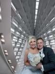wedding_v_28