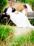 wedding_v_30