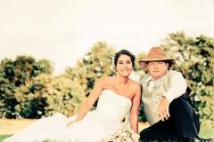 wedding_h_02