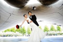 wedding_h_11