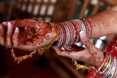 wedding_h_15