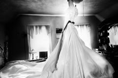 wedding_h_16
