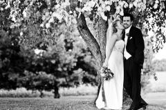 wedding_h_19
