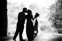 wedding_h_29