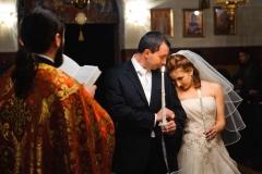 wedding_h_31