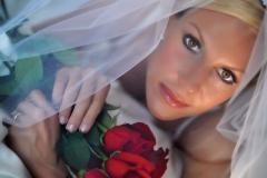 wedding_h_36