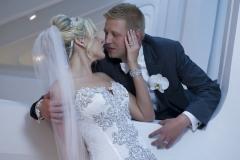 wedding_h_37