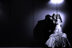 wedding_h_40