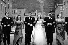 wedding_h_42