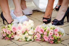 wedding_h_43