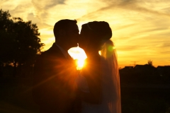 wedding_h_49