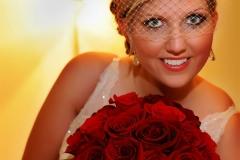 wedding_v_01