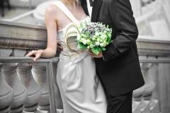 wedding_v_12