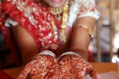wedding_v_14