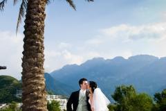 wedding_v_17