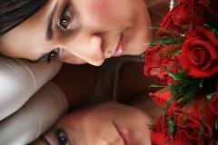 wedding_v_18