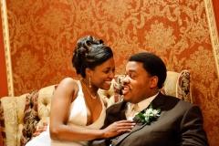 wedding_v_19