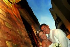 wedding_v_26