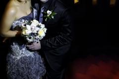 wedding_v_27