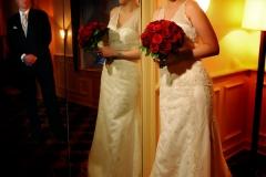 wedding_v_29