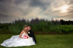 wedding_h_04