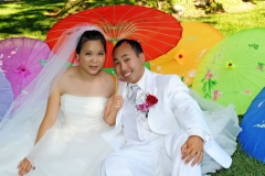 wedding_h_05