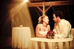 wedding_h_41